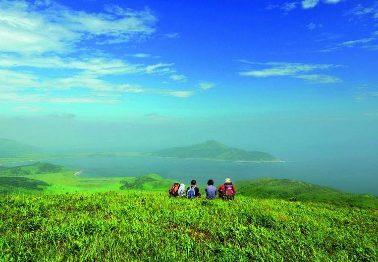 Development of regional tourism: a tool or a goal?