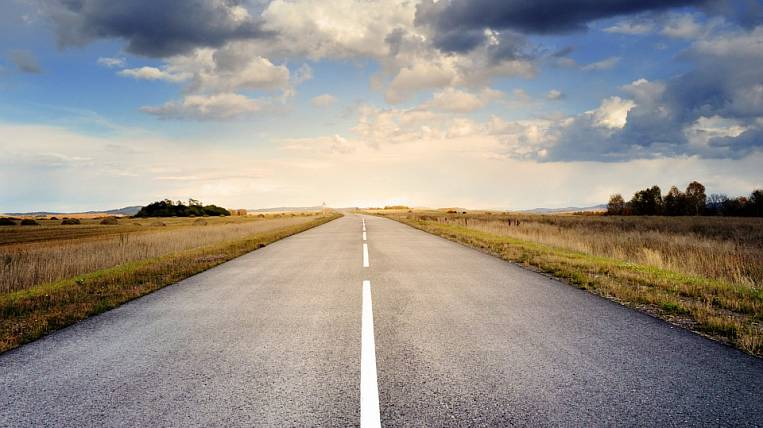 In 2020 year, the Yuzhno-Sakhalinsk-Okha highway will receive a new status