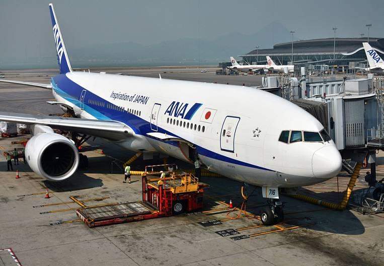 Chinese aviation industry: China aspires upward - EastRussia