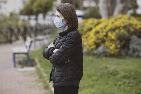 Coronavirus restrictions extended in Kamchatka again