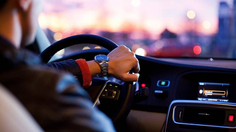 Motorists will pay insurance depending on driving style.