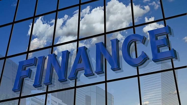 Otkritie Bank plans to place three-year bonds