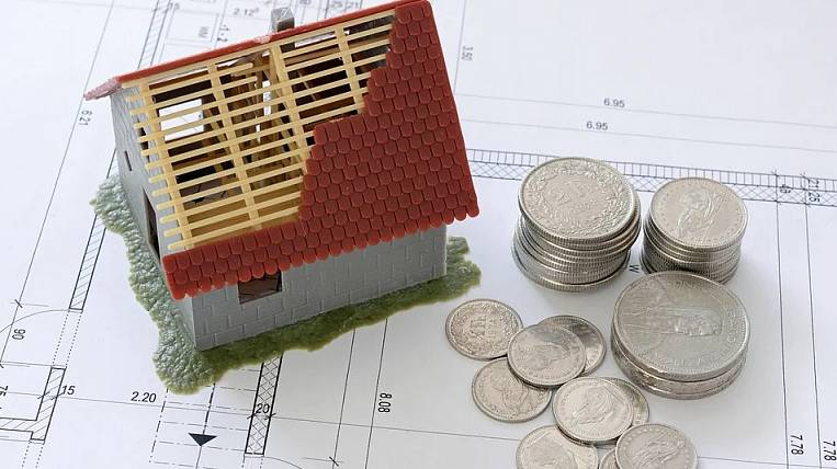 Banks Approved Nearly 2 Thousand Applications for Far Eastern Mortgage
