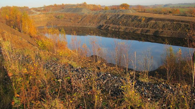 Polyus and RMK are fighting for a gold mine in the Khabarovsk Territory
