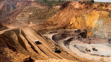 Kamchatka grows subsoil