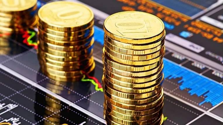 The budget of Transbaikalia replenished by 1,4 billion rubles