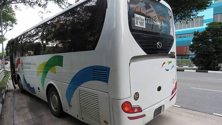Organizers of illegal tours punished in Buryatia
