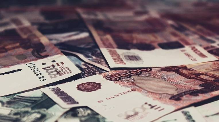 Kamchatka budget will lose about 8 billion rubles due to a pandemic