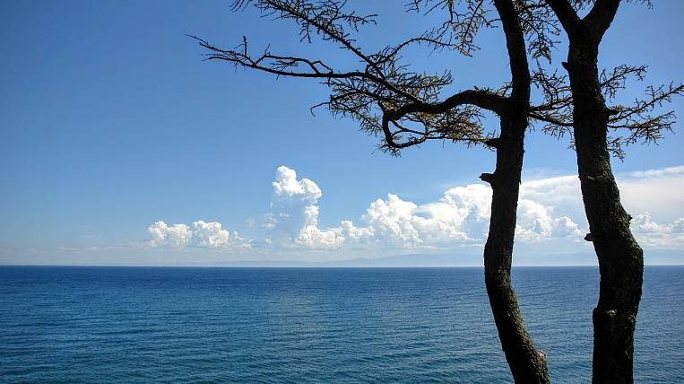 Investor intends to fight for the construction of a plant on Lake Baikal