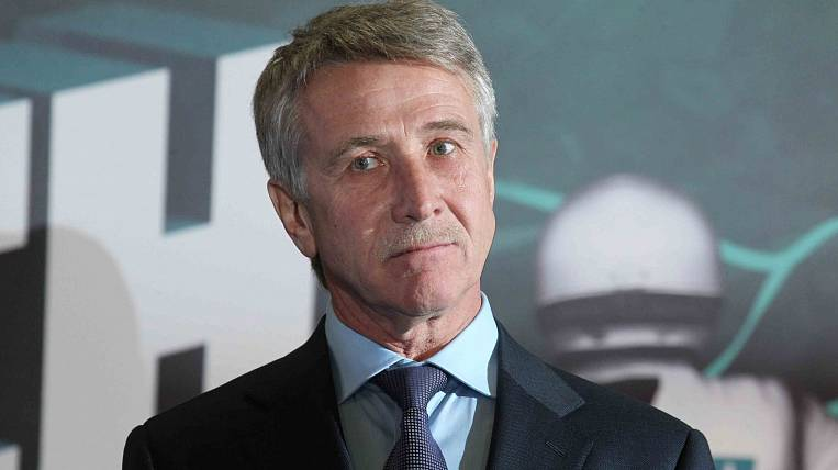 For the Yakut gas in the region will come the richest businessman of Russia Leonid Mikhelson