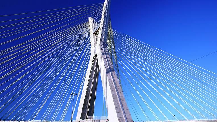 Amur Region will receive 1,7 billion rubles from Rosavtodor to Zeysky Bridge