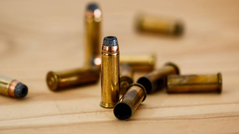 Prosecutor's Office demands punishment of private security company after firing at Amur College